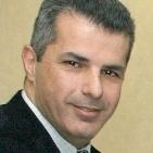 حازم حسين محمد قواسمي