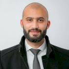 محمود ابو صوي