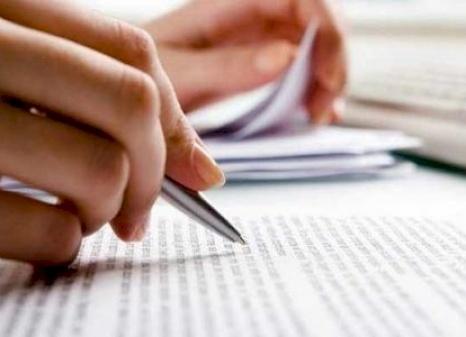 قضايا: تعزيز الإنتاج الأكاديمي للباحثين/ات الفلسطينيين.