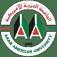 Arab American University (Palestine)