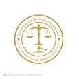 شعار مركز المستشار للاستشارات التحكيمية